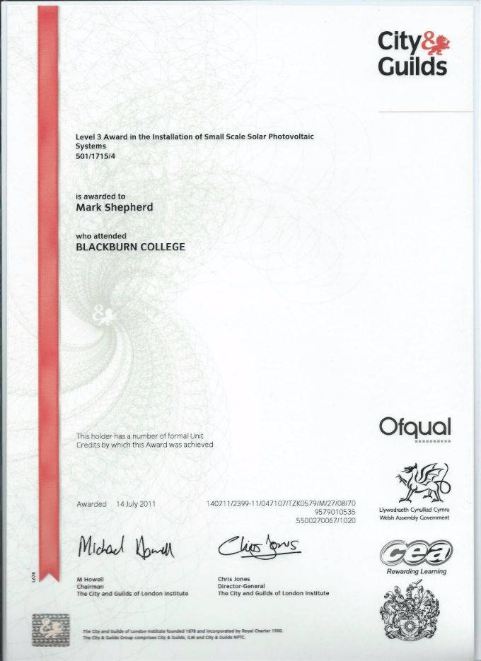 Qualification thumbnail 10