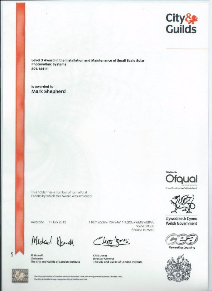 Qualification thumbnail 11