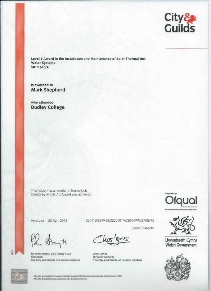 Qualification thumbnail 12