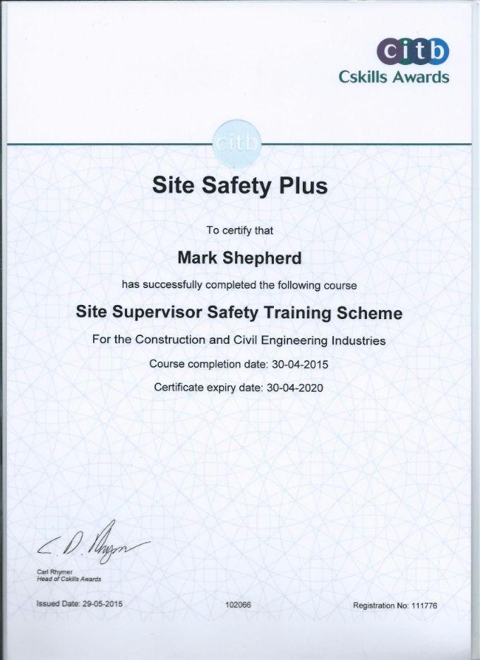 Qualification thumbnail 13