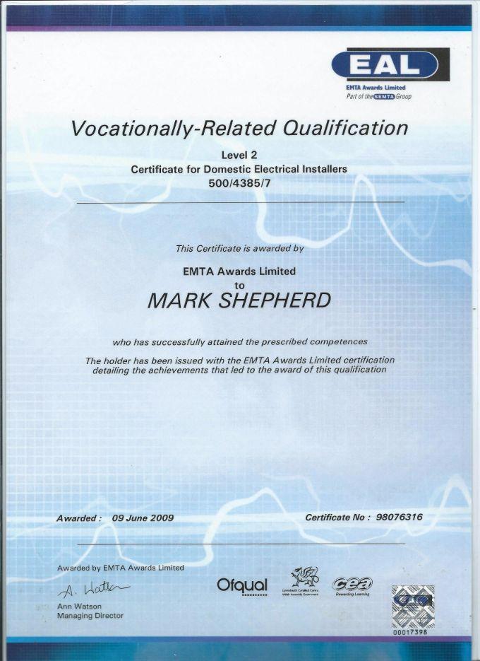Qualification thumbnail 16