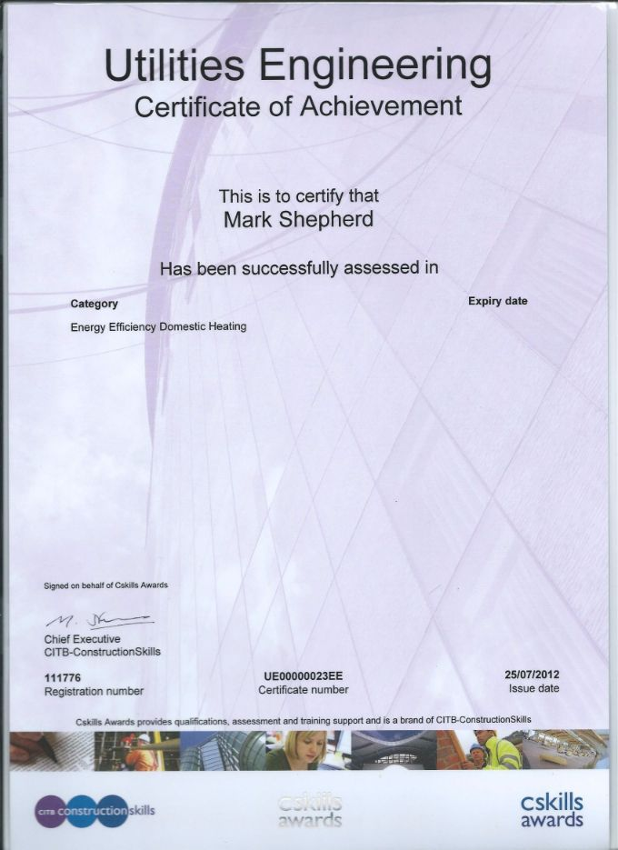 Qualification thumbnail 34