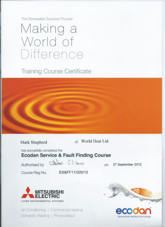 Qualification thumbnail 37