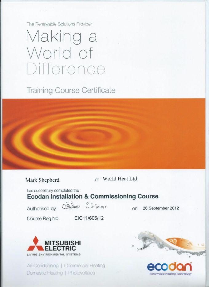 Qualification thumbnail 38