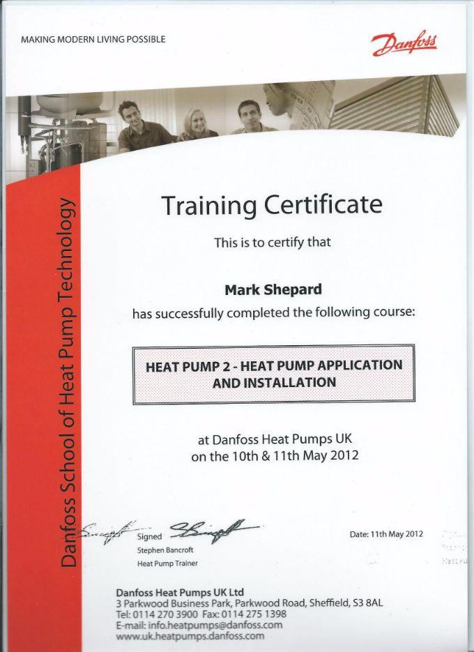 Qualification thumbnail 39