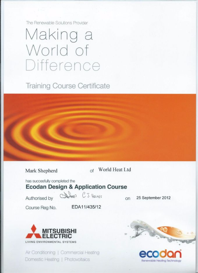 Qualification thumbnail 41