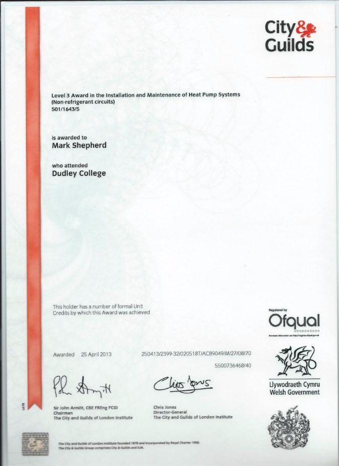 Qualification thumbnail 9
